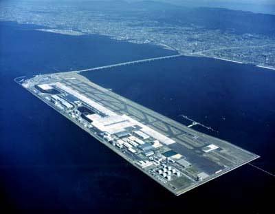 http://henro.free.fr/to_os_kansai-airport.jpg